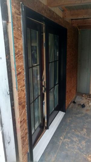 door-install